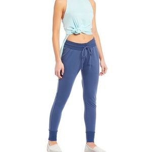 FP Free People Movement Sunny Skinny Sweat Pants